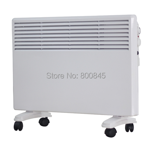 ELECTRIC HEATERS Convector Heater Bathroom Heater In Electric Heaters From Ho