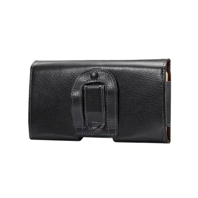 Чехол для мобильного телефона поясная сумка спортивная LeTV Leeco Le Pro 3 X720|чехол psb