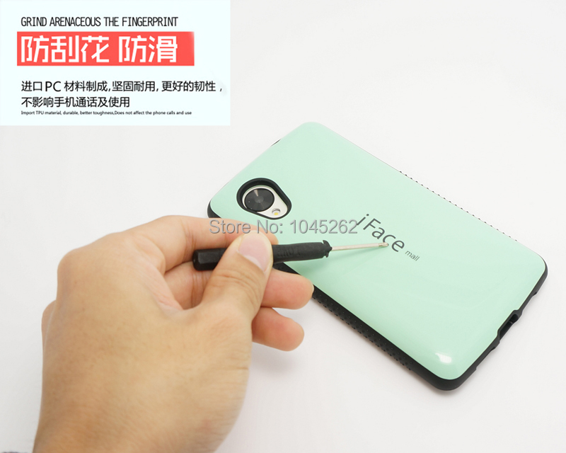Ultra High Quality Silicon Cases TPU Case Protective Phone Cover For New LG Google Nexus 5 Free Shipping(China (Mainland))