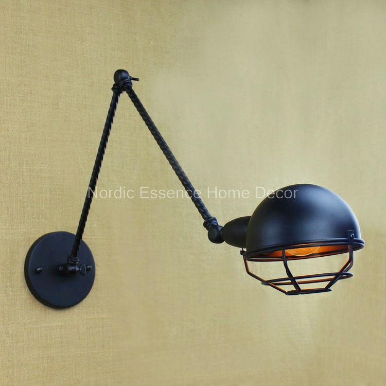 deckenventilator wandlampen kaufen billigdeckenventilator. Black Bedroom Furniture Sets. Home Design Ideas