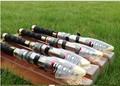 Портативные складные стулья открытый отдых туризм рыбалка пикник сад барбекю стул стул сиденье оптом штатив ноги