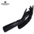 Fashion New 2015 Evening Party Wintertime Longer Genuine Leather Women Keep Warm Long Gloves Special Offer Freeshipping