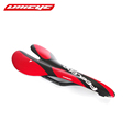 2016 free shipping New road bike carbon saddle full carbon fibre saddle carbon bicycle saddle MTB