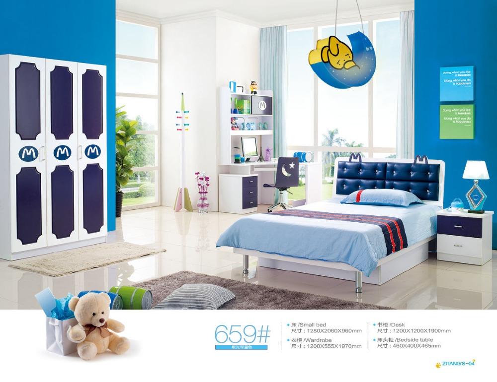 Online kopen wholesale baby stapelbed uit china baby stapelbed groothandel - Stapelbed met opslag trappen ...