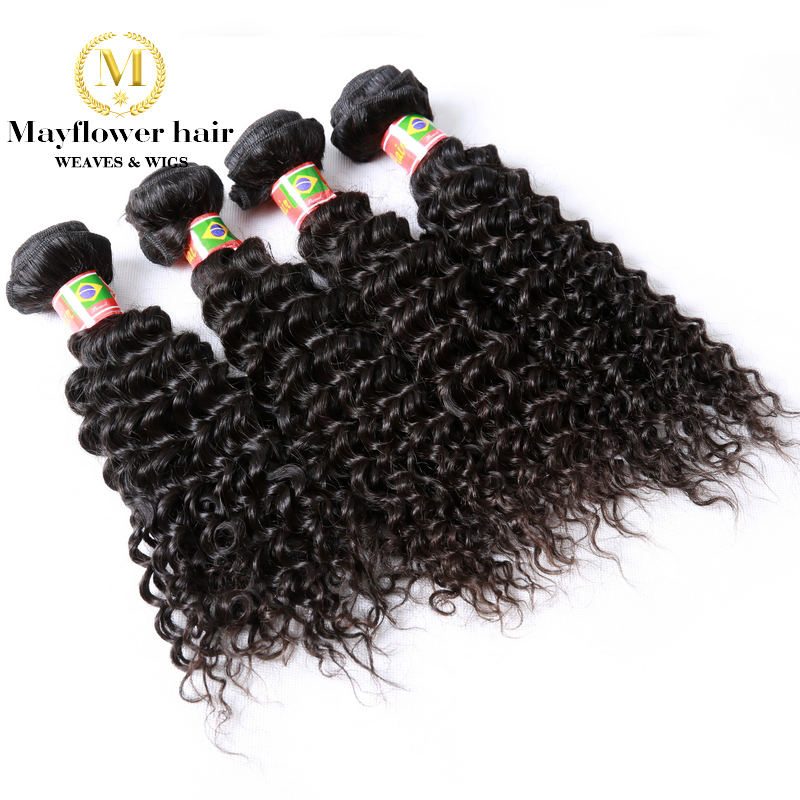 Hair wholesale 10pcs brazilian deep wave 6A unprocessed virgin curly human hair weave no tangle natural color can be dye<br><br>Aliexpress