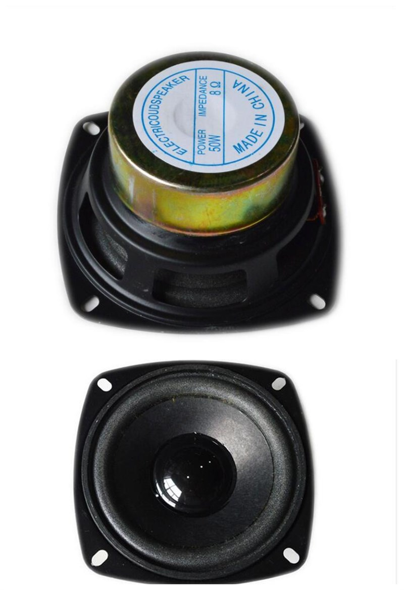 Compare prices on 4 ohm subwoofer online shopping buy low price 4 ohm subwoofer at factory