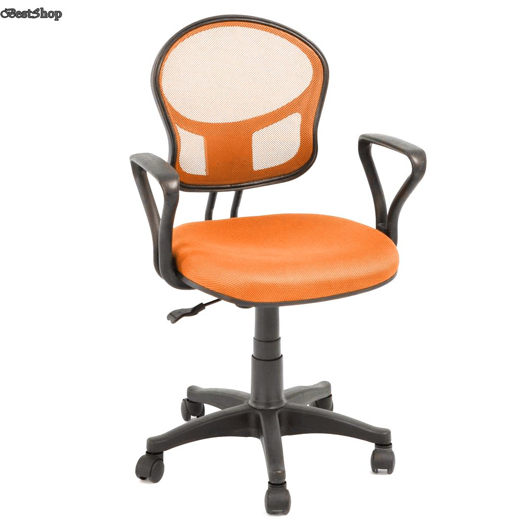 1PC Adjustable Excutive Office Computer Gaming Chair with Arm 360 Free Rotating Armrest Backrest Furniture Hot US02 Bestshop2015<br><br>Aliexpress