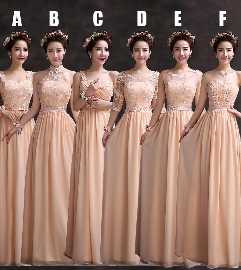 Dark Green Bridesmaids Dresses Amazoncom