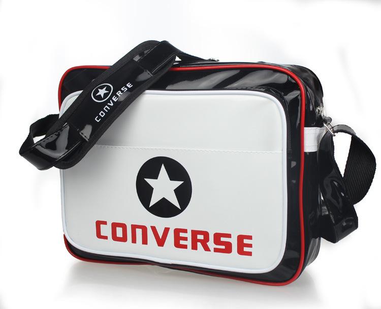 Fashion Tender 2015 England Style men s travel bags leather men women messenger bags famous handbags