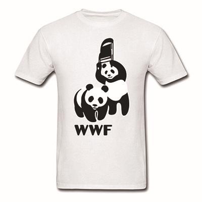 Funny Designer T Shirts | Is Shirt