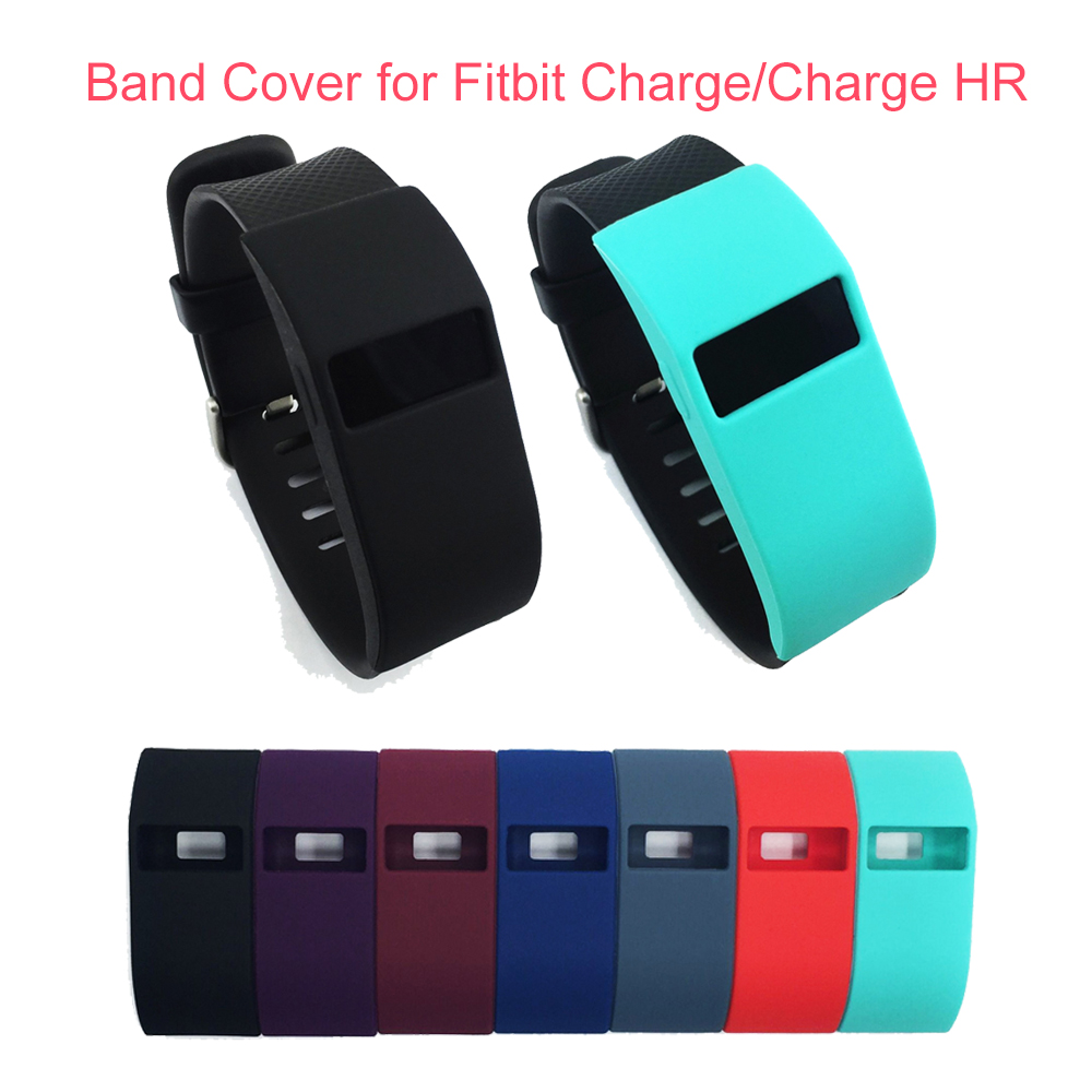 how to fix time on fitbit charge hr
