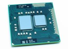 Buy Original Intel Core i5 580M Processor 3M Cache 2.66GHz 3.33Ghz PGA988 Laptop CPU Compatible HM55 PM55 HM57 QM57 for $27.99 in AliExpress store