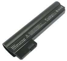 HSTNN-E04C 607762-001 607763-001 HSTNN-DB1U Replacement for HP Mini 110-3000, Mini 110-3100 Series UMPC, NetBook & MID Battery