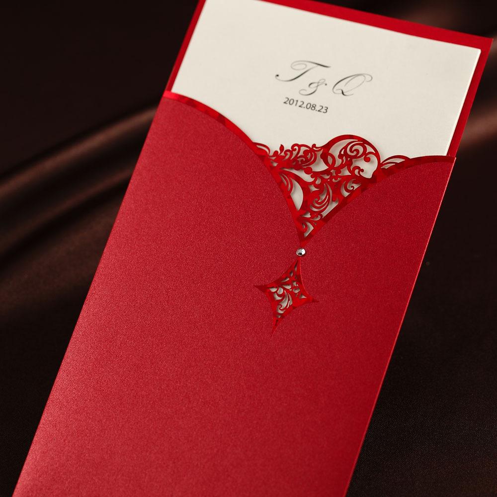 wedding invitation envelope printing software - 28 images - wedding ...