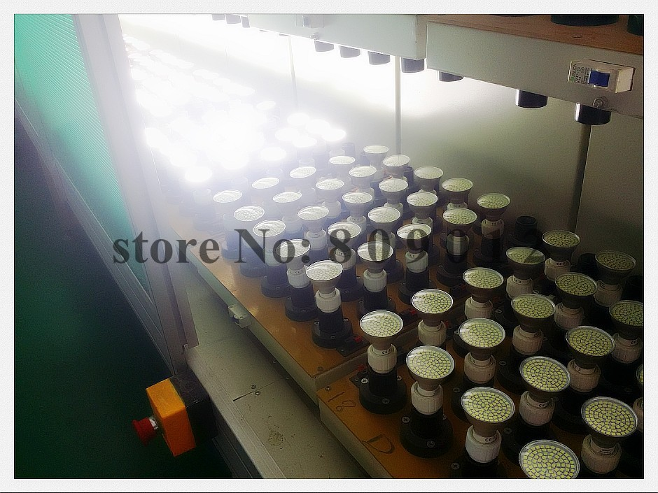 20150122_155219----led module led tube led flood light panel light ceiling light strip bulb----LED module LED tube LED flood light panel light ceiling light strip bulb