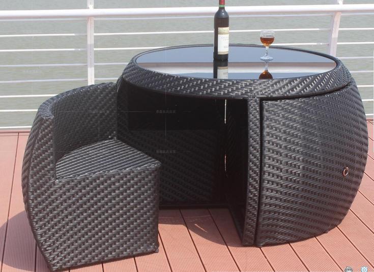 Mobili Per Terrazzo Roma : Mobili per terrazzo ikea. mobili per terrazzo voffcacom arte e