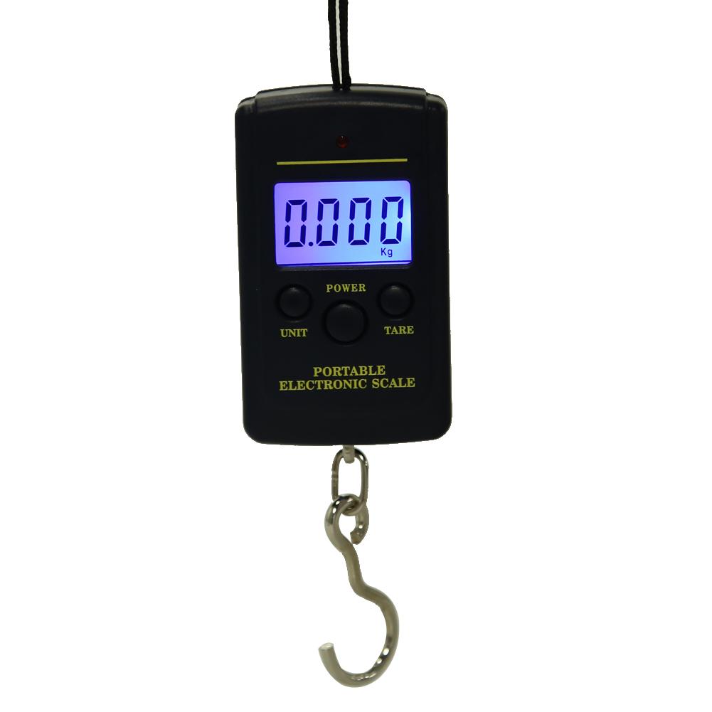 рыболовные цифровые весы