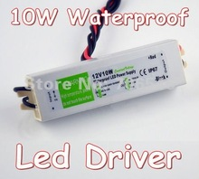 popular outdoor led driver