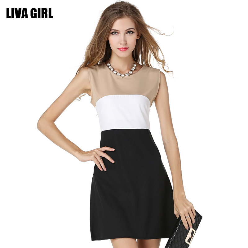 Ladies Dresses Sale Promotion-Shop for Promotional Ladies Dresses ...