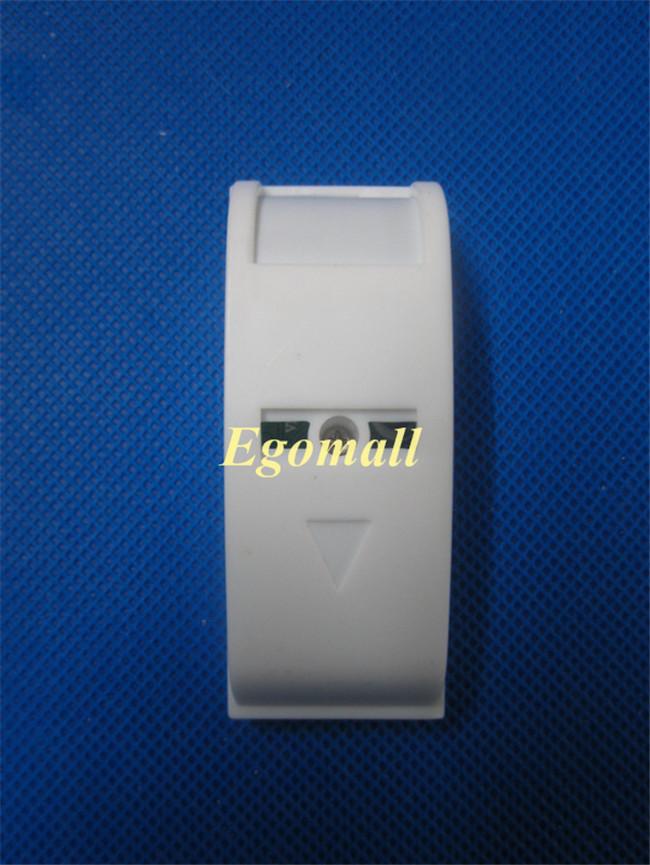 Buy PIR-05 Dual PIR Wired Motion Detector Outdoor Pet ...