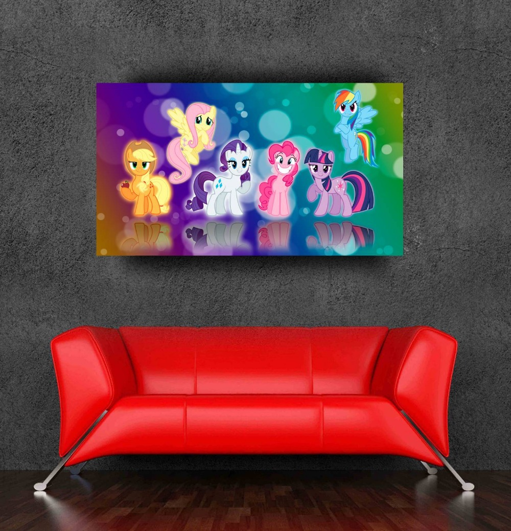 To See The My Little Pony Bedroom Decor Gallery In Full Resolution To See The My Little Pony Bedroom Decor