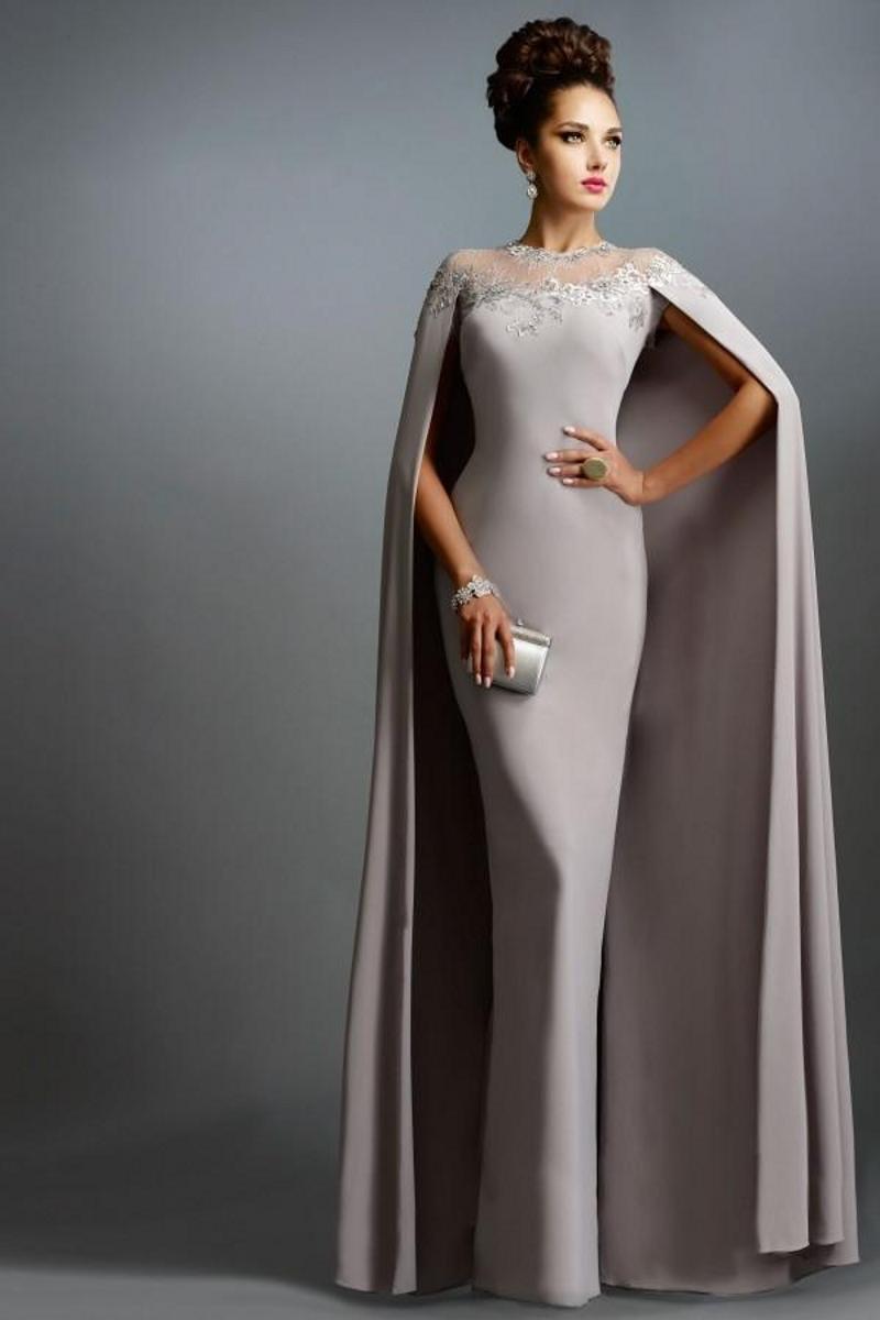 Fashion Blog: formal gown