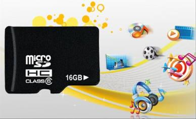 100% Water proof/Magnetic proof Memory Card/ Micro SD Card/ Storage Card /TF Card/ 2GB 4GB 8GB 16GB 32GB wholesale T2(China (Mainland))