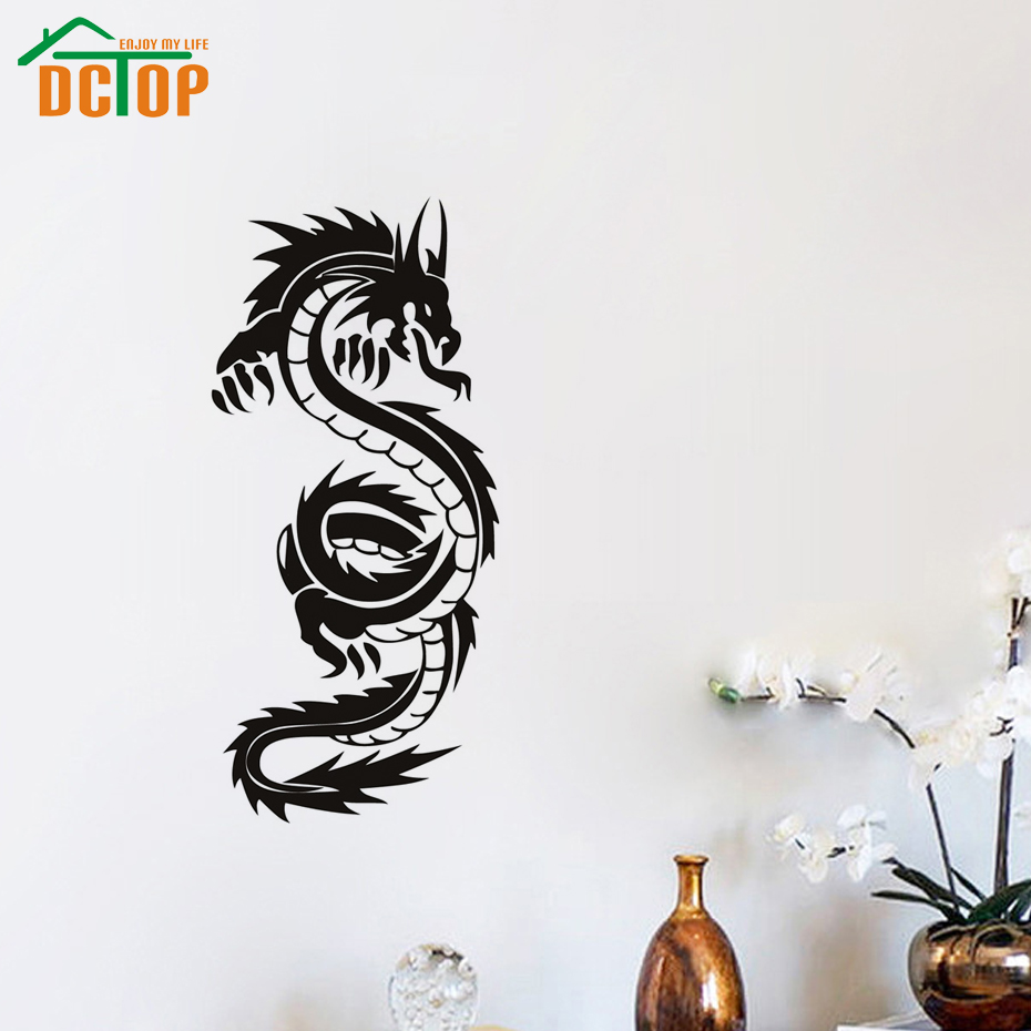 Buy Dctop High Quality Chinese Dragon