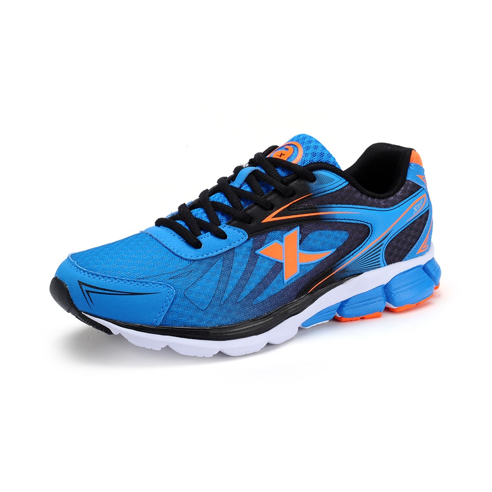 buy 2015 new s athletic running shoes s
