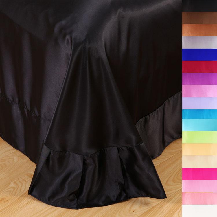 taille feuilles promotion achetez des taille feuilles promotionnels sur alibaba. Black Bedroom Furniture Sets. Home Design Ideas