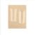 2016 Новый 500 Х Ясно Французский Акриловый Маникюр C Ложные Советы Nail Art Dropshipping [Розничная] АРТИКУЛ: A0021