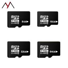LT class10 memory card 128GB 64GB 32GB 16GB 8GB 4GB 128MB micro sd card UHS-1 flash