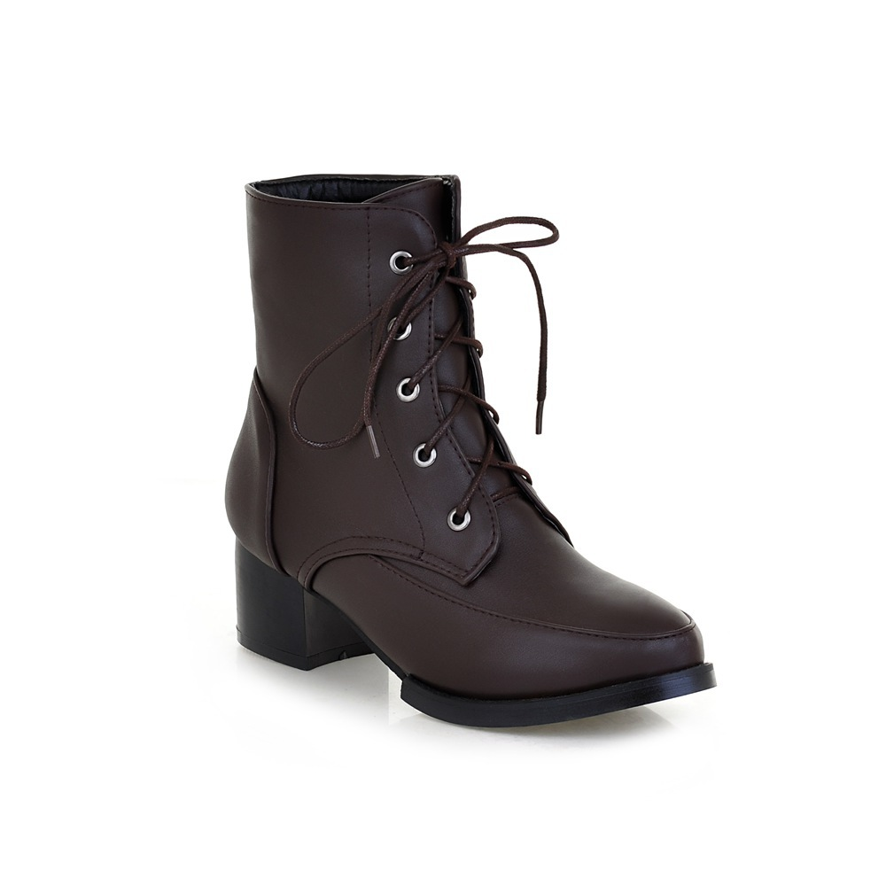 aliexpress buy shoes 2014 boots ankle