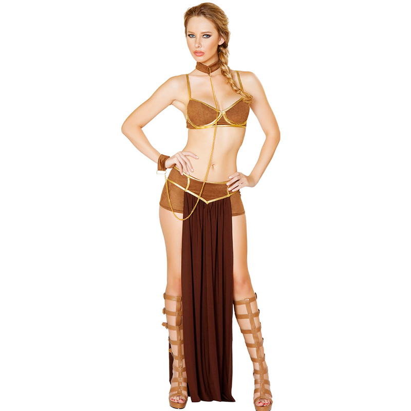 Store Sexy Costume Women S Costume