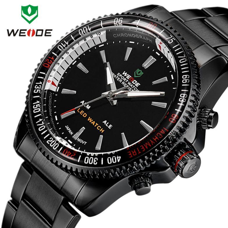 брендовые часы мужские оригинал интернет магазин