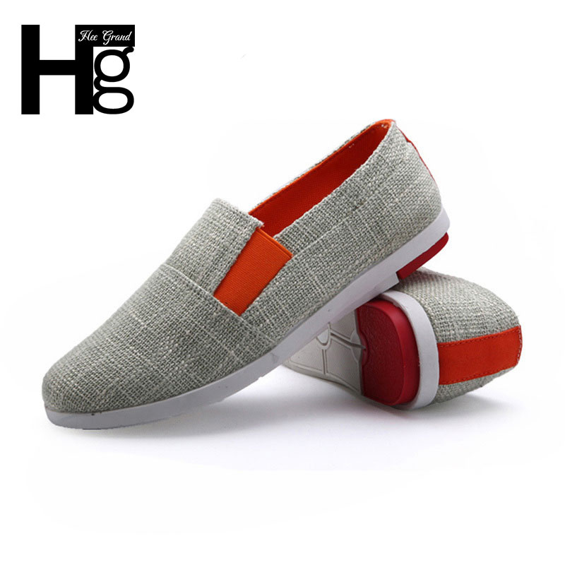 New Patchwork Breathable Men Shoes 2015 Comfortable Slip On  Man Sneakers Hollow Mesh Male Flat Shoes XMF358