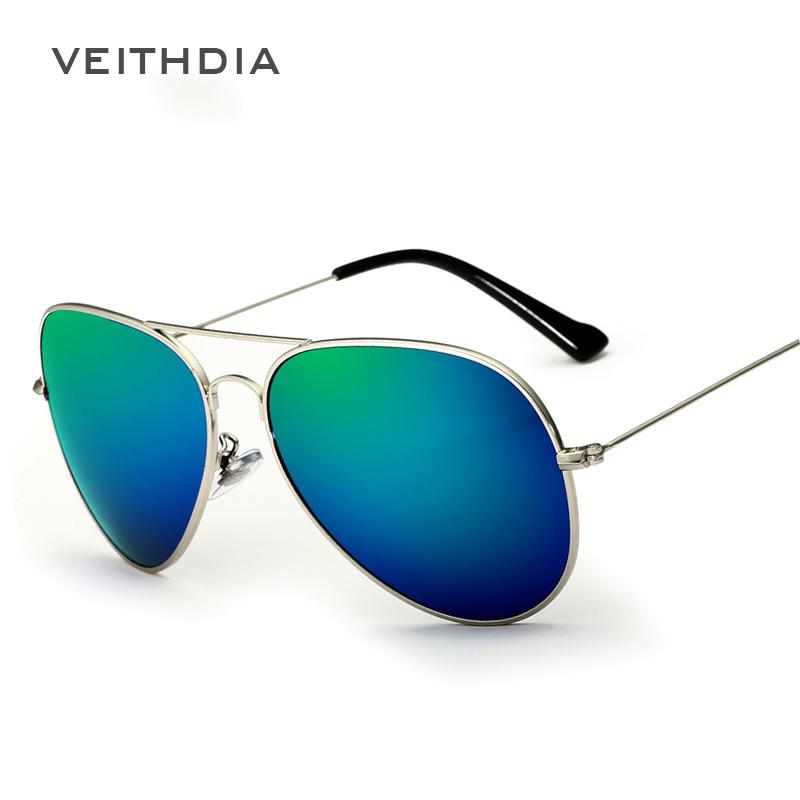Polarized sunglasses men brand designer fashion sun glasses for men with original box outdoor activi