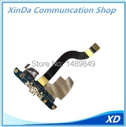 Original new 100% tested good charger flex For ASUS PadFone 2 A68 charging port connector USB dock flex cable free shipping(China (Mainland))