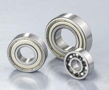 Buy 9x24x7mm Deep Groove ball bearing 609 zz 2z ball bearing for $29.00 in AliExpress store