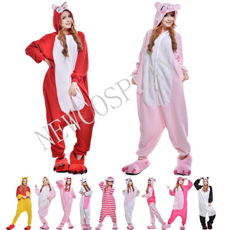 Bravest Warriors Catbug Kigurumi Pajama Costume Cases Paper