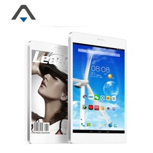 Chuwi VX8 3G  Quad Core 1.83GHz CPU 8 inch Multi touch Dual Cameras 16G ROM Bluetooth GPS Android & Win8 Tablet pc