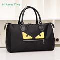 Travel Bag Weekend Bag Large Capacity Overnight Bag Unisex Waterproof Bag Duffel Travel Tote