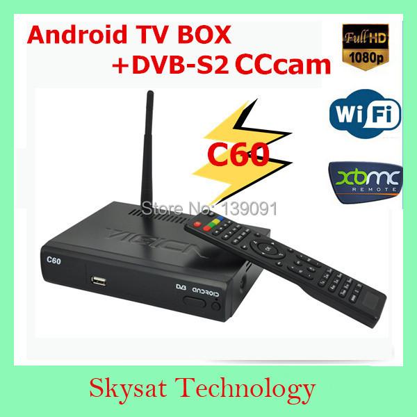 Купить Интернет ТВ приставки Смарт ТВ приставки Андроид
