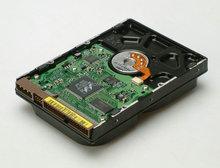 Please enquiry 3rdParty Pillar Axiom 600 Storage System 1450-00195-31 FC Brick, ST3300657FC (300GB - 15000 RPM -FC Disk)(China (Mainland))