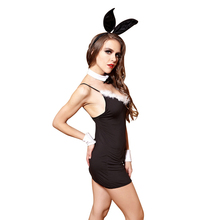 Lady Bug Costumes Buy