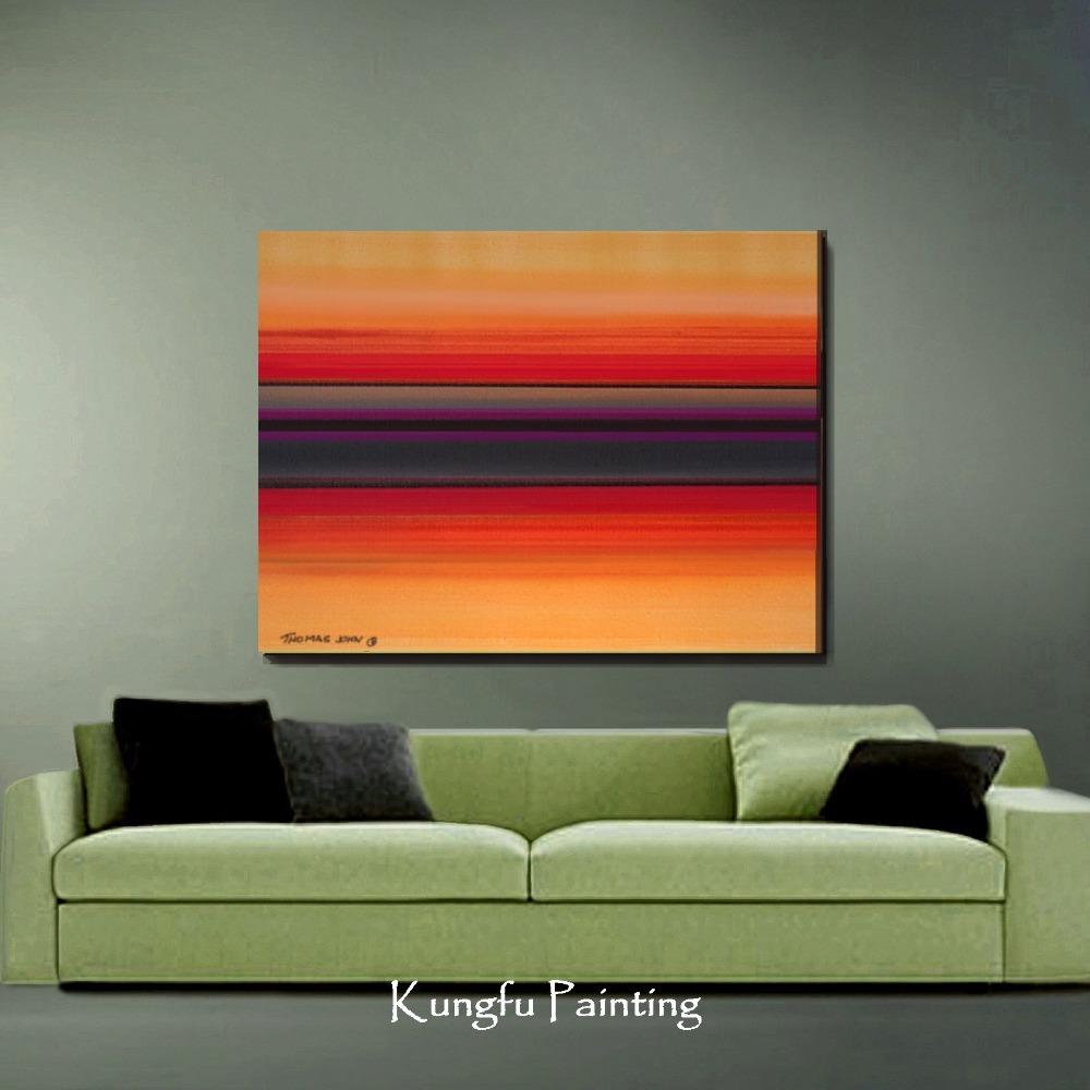 Large acrylic wall art for Acrylic wall art