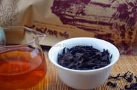 Чай молочный улун Kuandaoyingyun 250g dahongpao oolong da hong pao