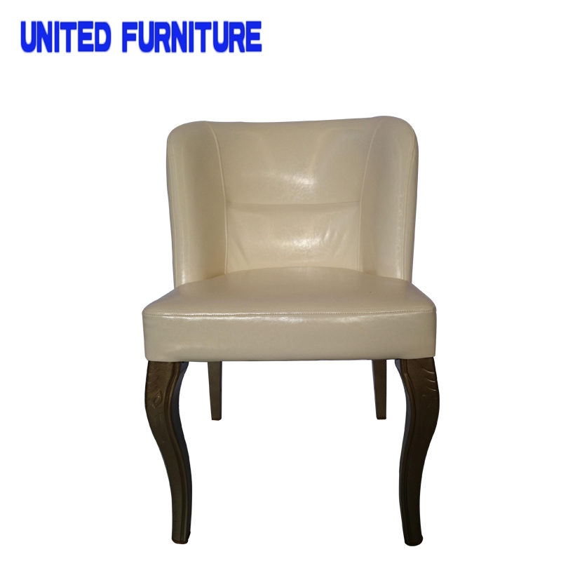 Popular modern dining room chairs buy cheap modern dining for Modern dining room chairs cheap