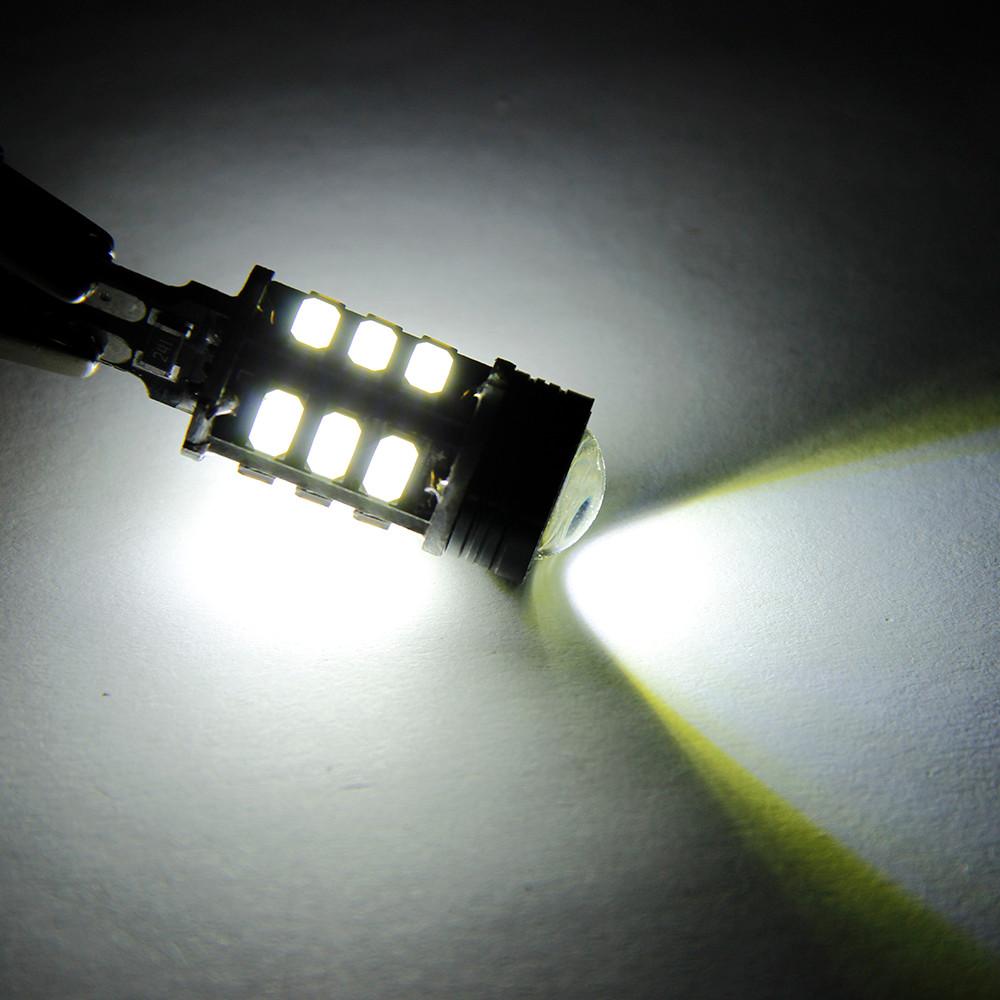 Источники света из Китая