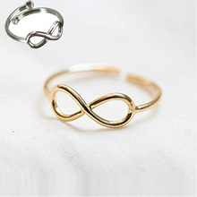 Wholesale 1Pcs Simple Sliver golden Plated Retro Toe Ring Foot Jewelry bague femme Beach Jewelry ring for women Free Shipping(China (Mainland))